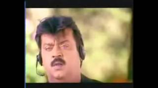 getlinkyoutube.com-Thuppaki  Trailer - Gaptain Vijayakanth Version