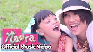 getlinkyoutube.com-Naura - Semesta Cinta (Official Music Video)