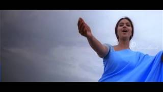 getlinkyoutube.com-Kannathil Muthamittal - Nenjil Jil Jil Song