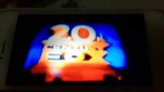 getlinkyoutube.com-20th Century Fox (1994)