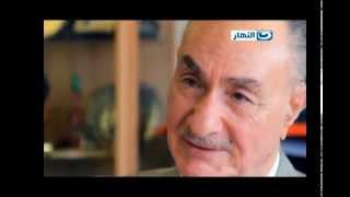getlinkyoutube.com-برنامج #مصر_تستطيع | لقاء مع العالم النووى المصرى حسن سويلم