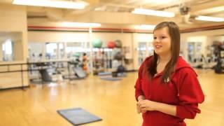 getlinkyoutube.com-Jasper Place High School Promo Video
