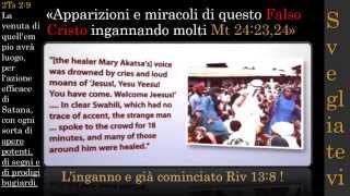 getlinkyoutube.com-6-ULTIMI TEMPI Ecco chi e lo spirito dell'Anticristo è già qui Maitreya
