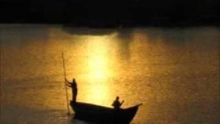Sékou Maïga - Instrumental
