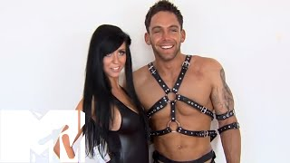 getlinkyoutube.com-Sex Slaves - The Valleys | MTV