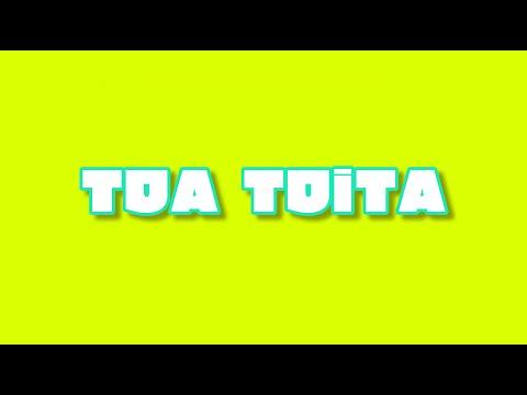 Toa Toita - Los Nota Lokos - Lo Nuevo de los nota lokos 2014
