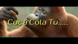 Coca Cola Tu....  Full video song