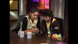 getlinkyoutube.com-Hello Namasthey Episode - 19 with Sanusha & Sanoop