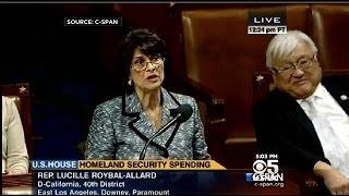 getlinkyoutube.com-Congressman Mike Honda Falls Asleep On Camera, Again