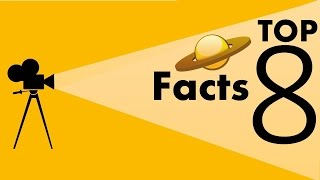 getlinkyoutube.com-Top 8 Facts about Saturn (Vedic Astrology)