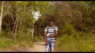 getlinkyoutube.com-Linex Feat.  Diamond Platnumz - Salima (Official Video)