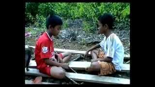 getlinkyoutube.com-FILM PENDEK PNPM KARIMUN