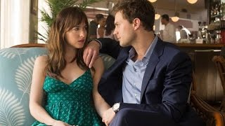 getlinkyoutube.com-Jamie Dornan - Version 3 - Fifty Shades Of Grey: All Trailers in 1