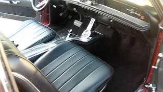 getlinkyoutube.com-P5341 1966 Buick Skylark GS.AVI