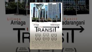 getlinkyoutube.com-In Transit
