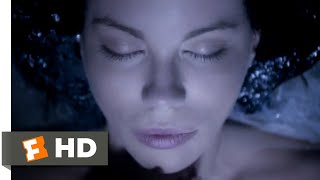 Underworld: Blood Wars (2017) - Laid to Rest Scene (6/10) | Movieclips