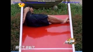getlinkyoutube.com-[Thai Sub] 120716 EXO-M - Do Your Best