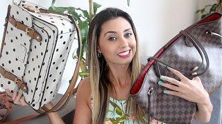 getlinkyoutube.com-Top5 Bolsas Favoritas #VEDA19 / Luiza Gomes