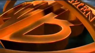 getlinkyoutube.com-Warner Bros. Family Entertainment (1998, Silent)