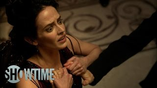 Penny Dreadful | Episode 102