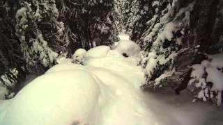 getlinkyoutube.com-Hafjell Edit (Go Pro HD)