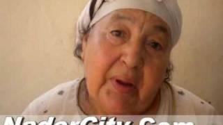 getlinkyoutube.com-Yamna Nador