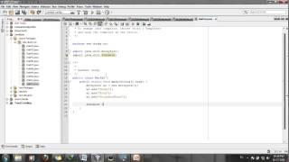 getlinkyoutube.com-Java cơ bản 52: Iterator