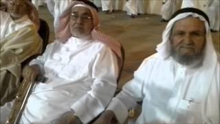 getlinkyoutube.com-إهداء من الشاعر احمد ابراهيم الكناني لوالده إبراهي