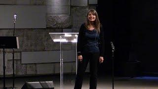 getlinkyoutube.com-Unveiling Grace -- Former BYU professor Lynn Wilder