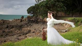 getlinkyoutube.com-Lord of the Rings Medley - Lindsey Stirling