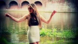 getlinkyoutube.com-Jesika Odległość dzieli nas (Official Video)