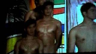 getlinkyoutube.com-TANAY SEARCH FOR MR.POGIE 2012-JAN.24,2012-PART 2