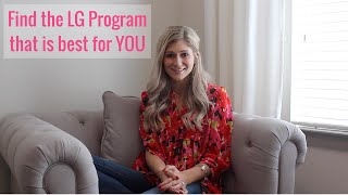 getlinkyoutube.com-Discover which Workout Program Ebook is Best for YOU by Lauren Gleisberg