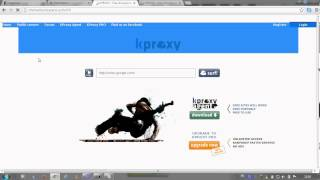 getlinkyoutube.com-internet gratuit avec proxy (internet tunisia service )