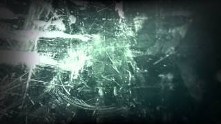 getlinkyoutube.com-Grunge Spotlight Overlay 002 | HD | SnowmanDigital