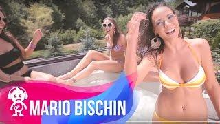 getlinkyoutube.com-MARIO BISCHIN - MACARENA ( OFFICIAL VIDEO )