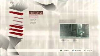 getlinkyoutube.com-Assasins Creed 2 Crack SKIDROW  Version final FUNCIONA !!