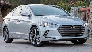 getlinkyoutube.com-2017 Hyundai Elantra review. IS IT BETTER THAN THE CIVIC?