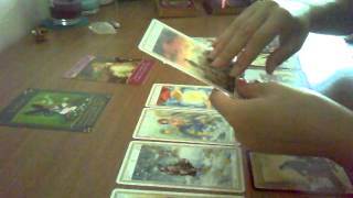 getlinkyoutube.com-Scorpio weekly reading for the week starting July 27th 2015