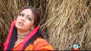 getlinkyoutube.com-best of baby naznin bangla music video HD song