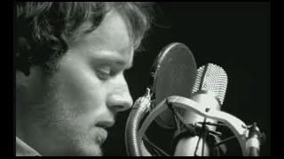 getlinkyoutube.com-Damien Rice - Delicate (Sessions@AOL)