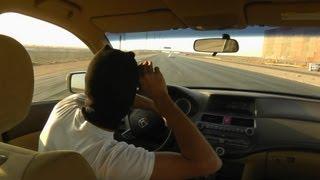 getlinkyoutube.com-جيفارا اكورد 2010 ذهبي ( داخلي خارجي ) : فنون القيادة