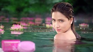 getlinkyoutube.com-Lux Superstar Mim - Can You Guess The New Lux Perfume - New TVC 2016