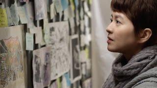 getlinkyoutube.com-天下一電影發行《骨妹》先導版預告片 2017初春 很想再遇見