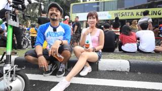 getlinkyoutube.com-URBAN STREET FOOD EPISODE 45 - BUNDARAN HI ( KOMPILASI )