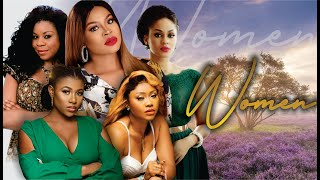 getlinkyoutube.com-Women - 2017 Latest Nigerian Nollywood Movie [PREMIUM]