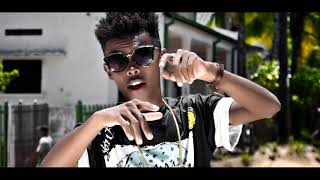 Rickend feat Tigrap love aminao officiel video