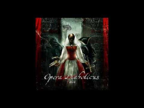Opera Diabolicus - Forbidden