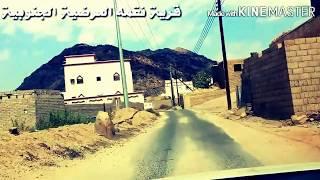 getlinkyoutube.com-شوقي لمن ساكن الديره قرية نقمه