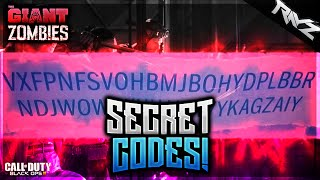 getlinkyoutube.com-Black Ops 3 Zombies: 4 HIDDEN MESSAGES ON THE GIANT! ONE DECODED SO FAR! (Call of Duty BO3 ZOMBIES)